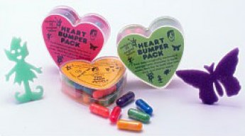 heart-bumper-packs[1]